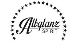 Albglanz-Spirit