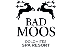 BAD_MOOS