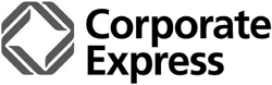 Corporate-Express