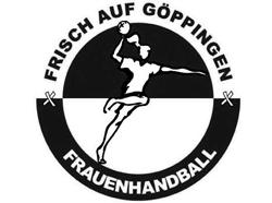 Frischauf-Damen