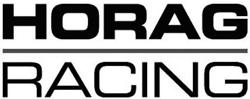 Horag-Racing