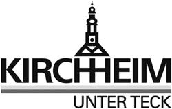 Kirchheim-Teck