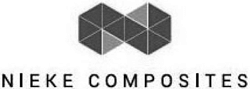 Nieke-Composites