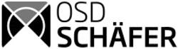 OSD Schaefer