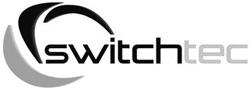 Switchtec