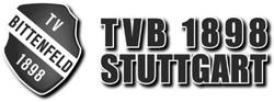 TVB-Stuttgart