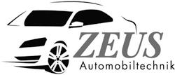 Zeus Automobiltechnik