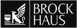 brock-haus