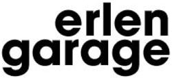 erlen-Garage